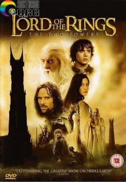 ChC3BAa-TE1BB83-CE1BBA7a-NhE1BBAFng-ChiE1BABFc-NhE1BAABn-2-Hai-NgE1BB8Dn-ThC3A1p-The-Lord-of-the-Rings-The-Two-Towers-2002