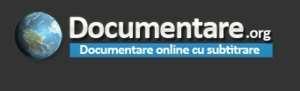 documentare online cu subtitrare