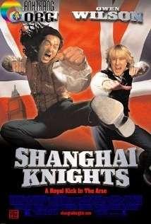 HiE1BB87p-SC4A9-ThC6B0E1BBA3ng-HE1BAA3i-Shanghai-Knights-2003