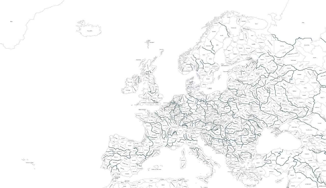 europaforum.png