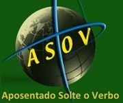 http://aposentadosolteoverbo.org/