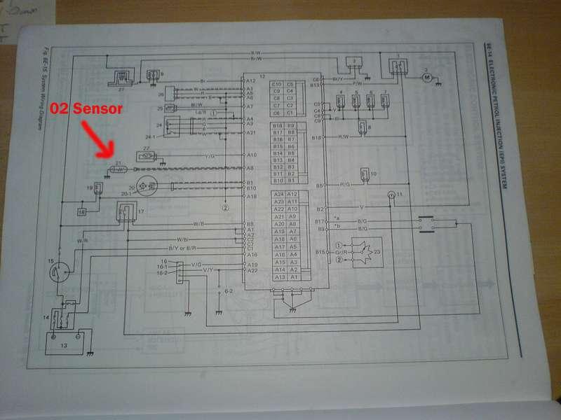 systemwiringdiagramedit.jpg