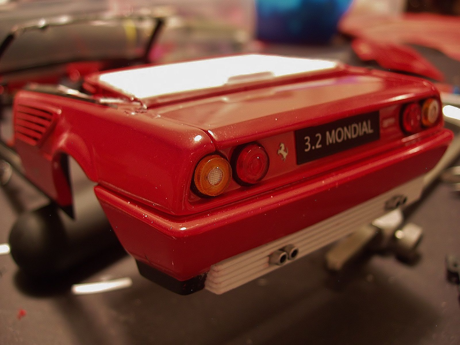 p1010407l Fabulous Ferrari Mondial 8 Super Elite Cars Trend