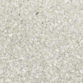 revestimento cimentício pedra