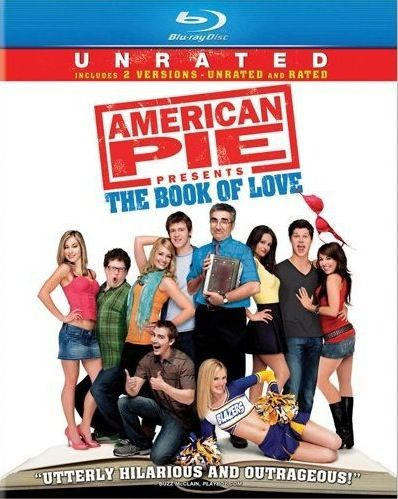 american pie reunion blu ray 720p