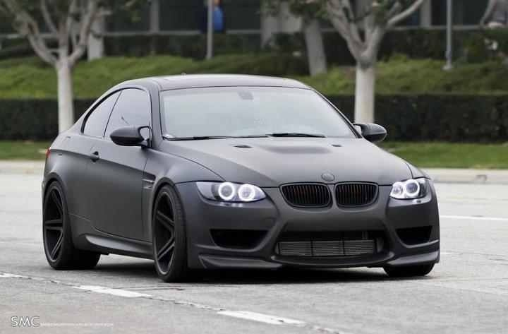 Who Makes This Front Bumper