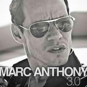 2013 MARC ANTHONY 3.0 SOMDIRETO